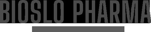 BiosloPharma